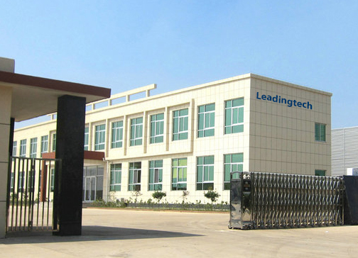 Leadingtech Diamond Tools